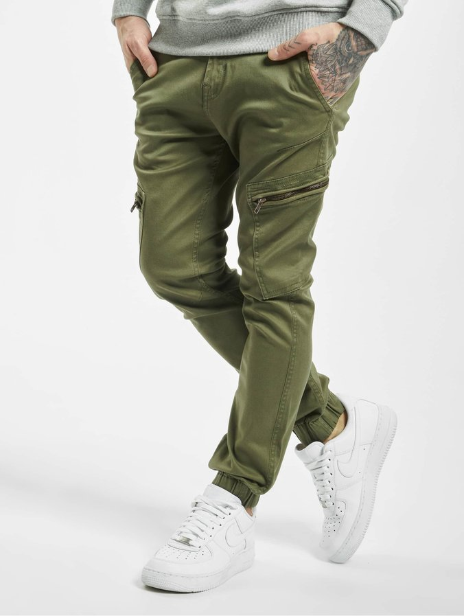 pantalon homme original