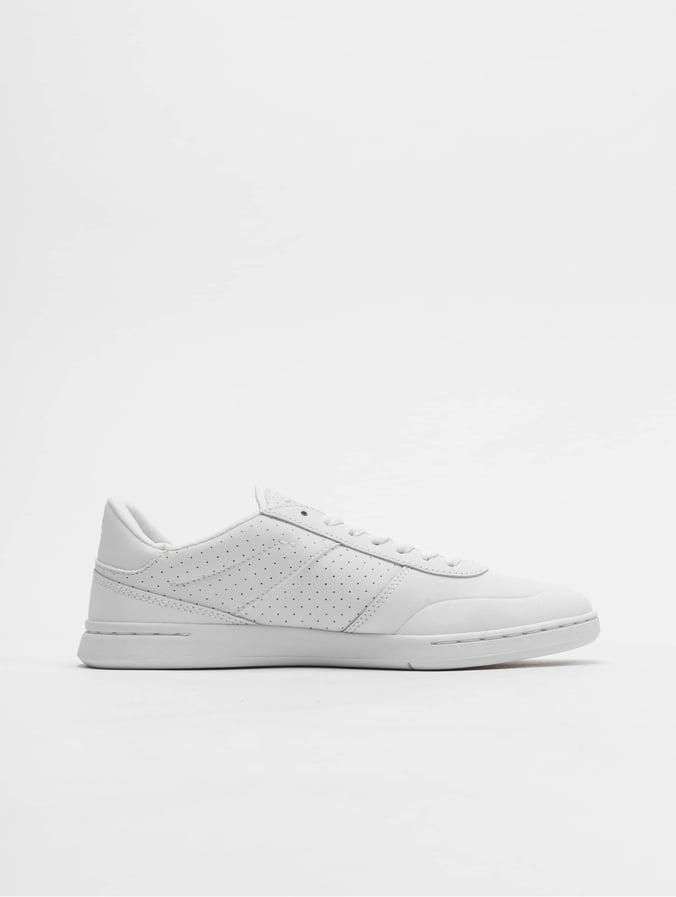 5c42aa3a2e Supra Herren Sneaker Elevate in weiß 528294