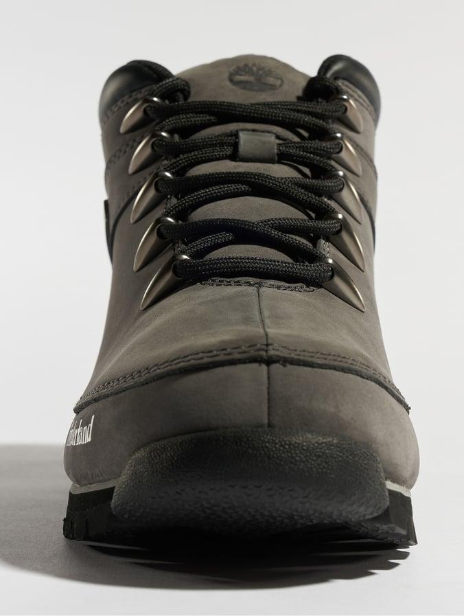 timeless design 89e6c a9c9f Timberland Euro Sprint Hiker Boots Grey