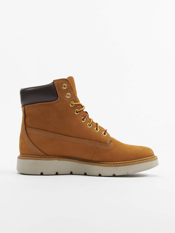 chaussure montante timberland homme
