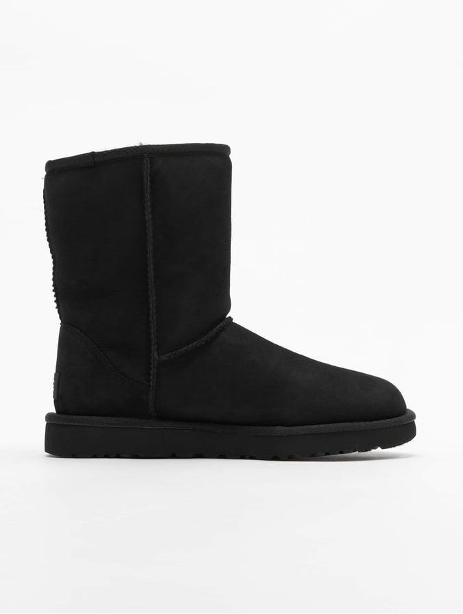 outlet ugg boots, Classic Short Neon Bootsfür Damen von UGG