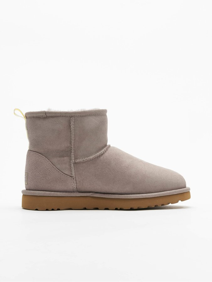 uggs gris