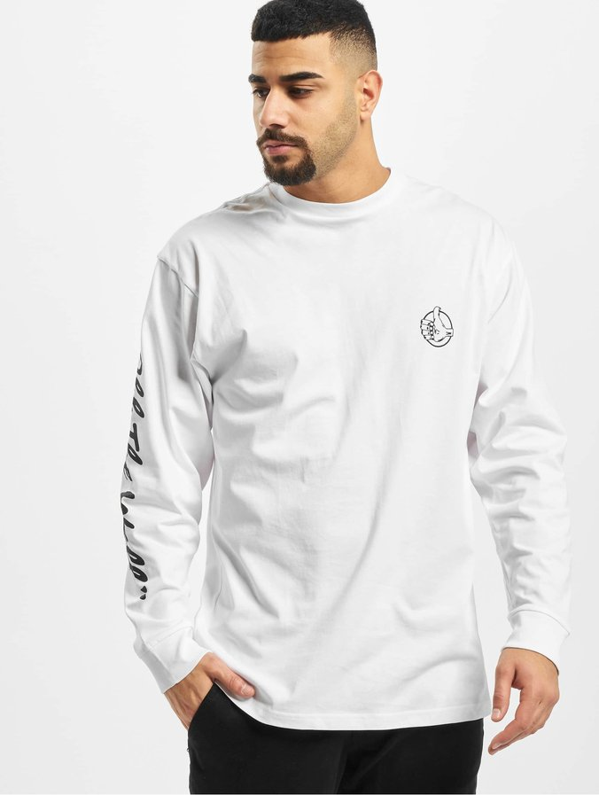 tee shirt manches longues homme vans
