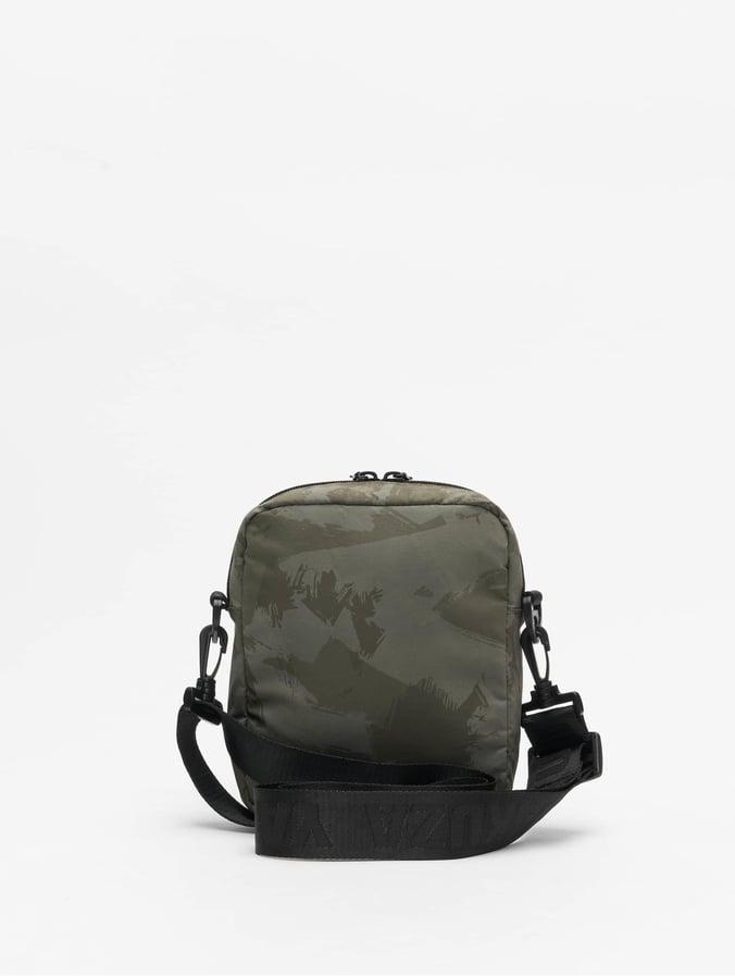 Yakuza Tab Shoulder Bag Camouflage
