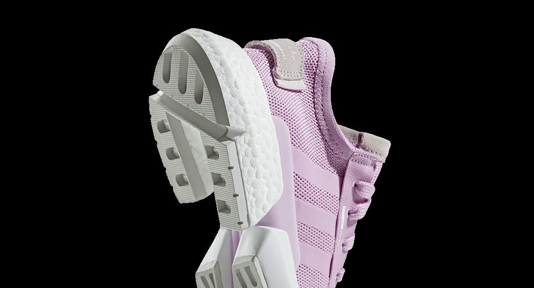 adidas originals pod pink