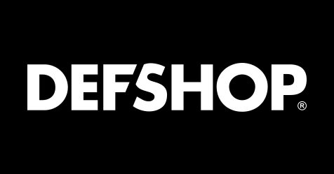c5b388fa7f9c DefShop | Online Shop for Hip Hop clothes & Streetwear