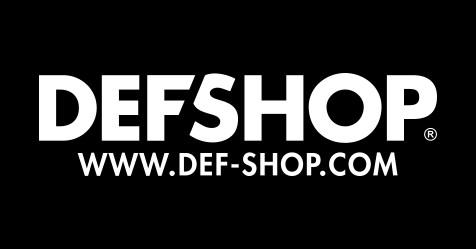 adidas Originals Online Shop | schon ab ? 5,99