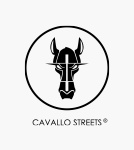 Cavallo Streets