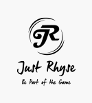 Just Rhyse