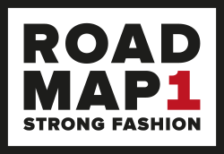 Roadmap 1 Logo