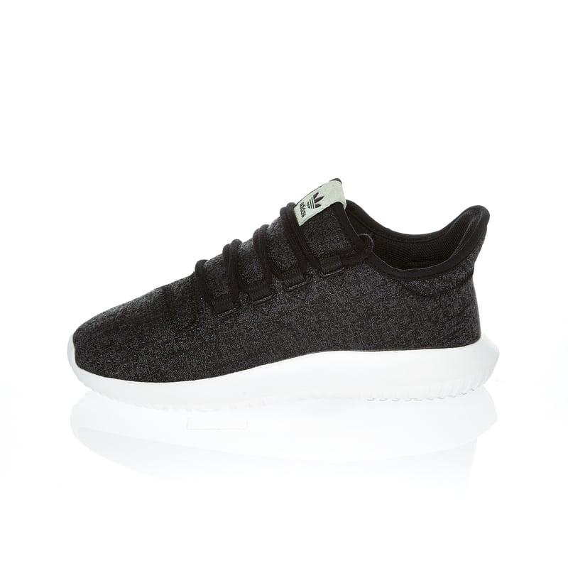 adidas originals damen sneaker tubular shadow in schwarz. Black Bedroom Furniture Sets. Home Design Ideas