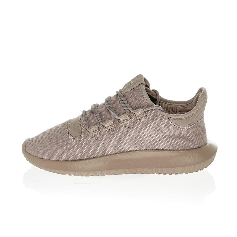 scarpe adidas originali kinder tubolari in rosa 359364 ombra.