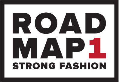 Roadmap1 Logo