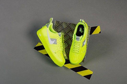 Sneakers tendance
