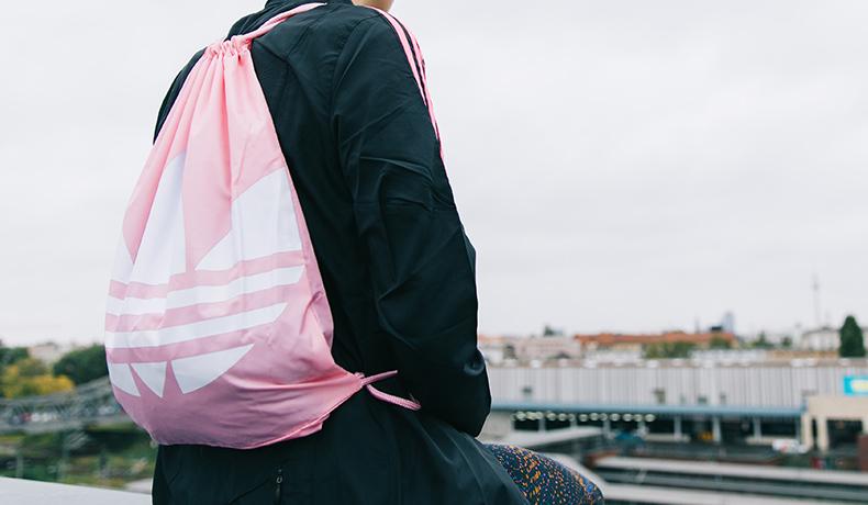 Sporttaschen – Dein zuverlässiger Workout-Partner