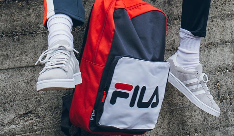 Rummelige sportstasker til alt dit udstyr
