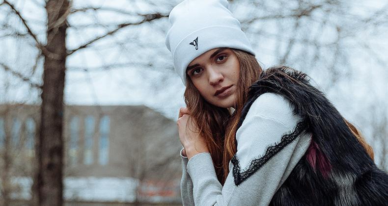 Til den kolde tid - vinter accessoires