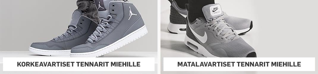 Heren Low Tops Sneakers
