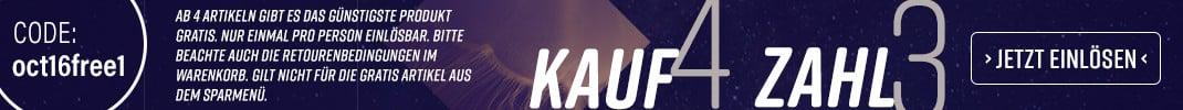 kauf4 zahl3