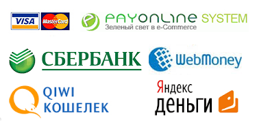 russian payment methods