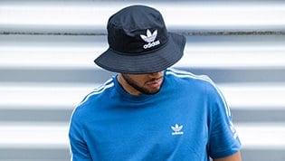 Focus On: Bucket Hats