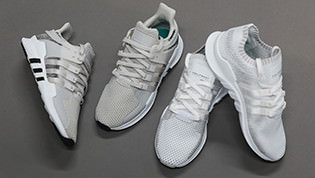 adidas Equipment Sneakers