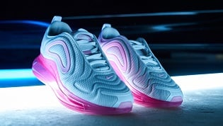 Unsere Sneaker Essentials