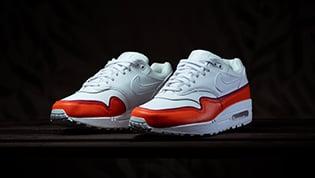 Zapatos nueva