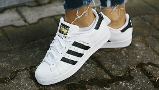 adidas Superstar f73256ca3e