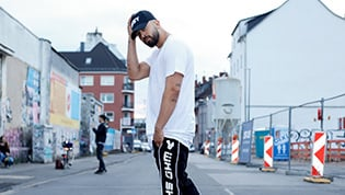Styling-Update: Neue Styles & Must-haves