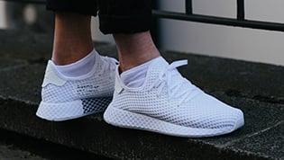 adidas Deerupt Runners