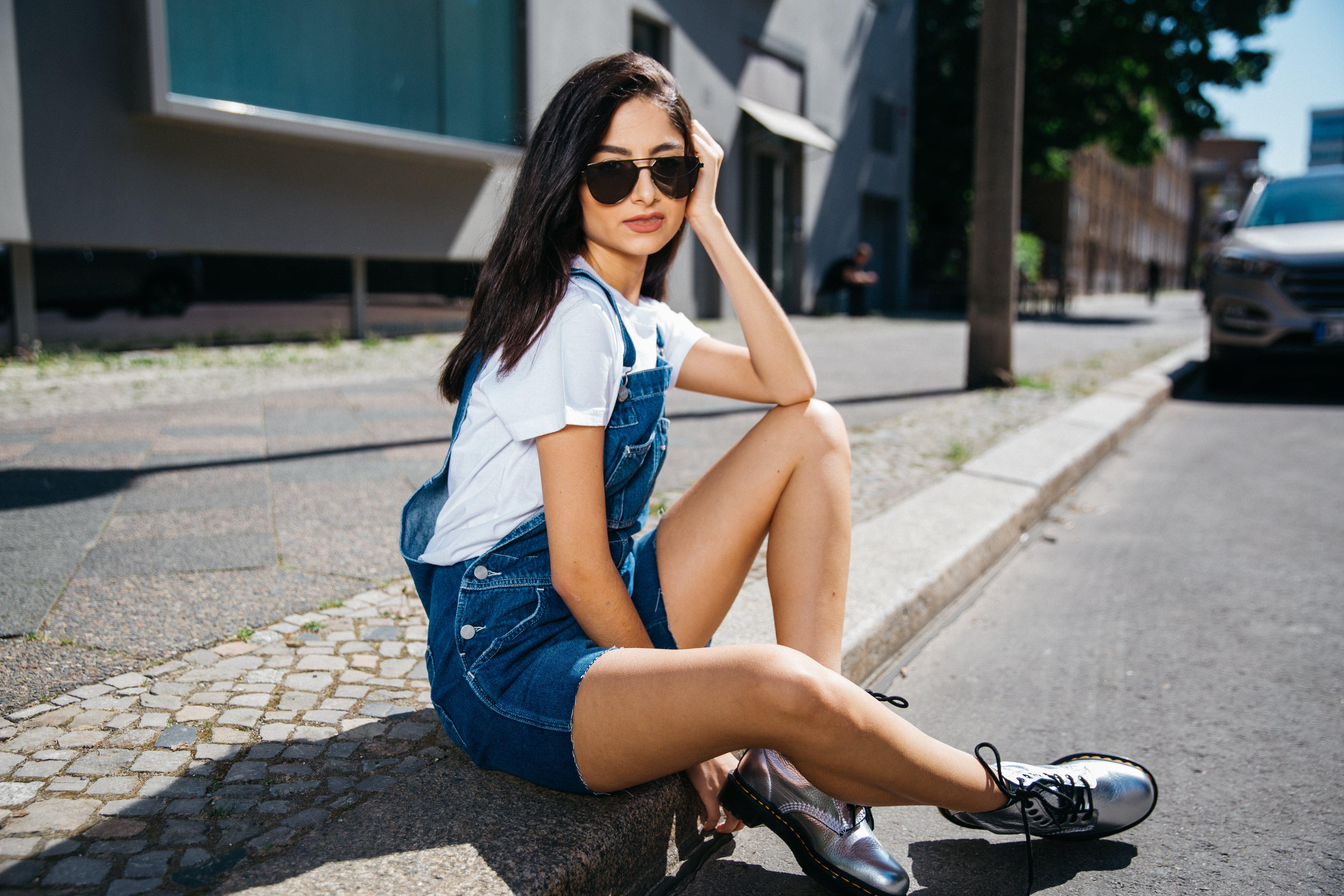 Styles til den perfekte sommer