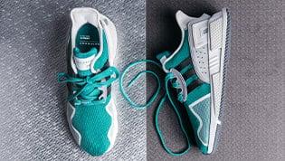 Neue Styles bei unseren adidas Sneakern