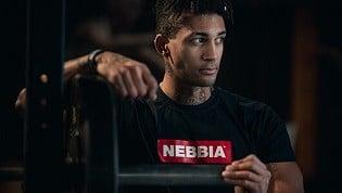 New In: Nebbia
