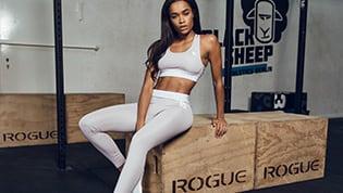 Sport-Fave: Leggings