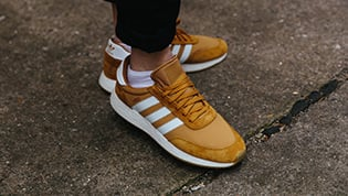 Check out our adidas sneakers