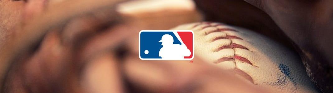 MLB  - Vyöt