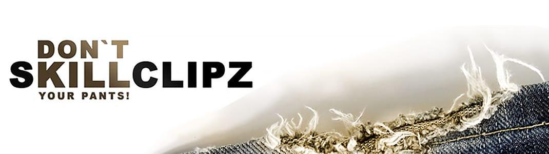 Skillclipz online shop