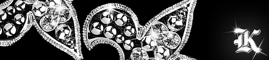 Kaiser Jewelry  - Kaulaketjut