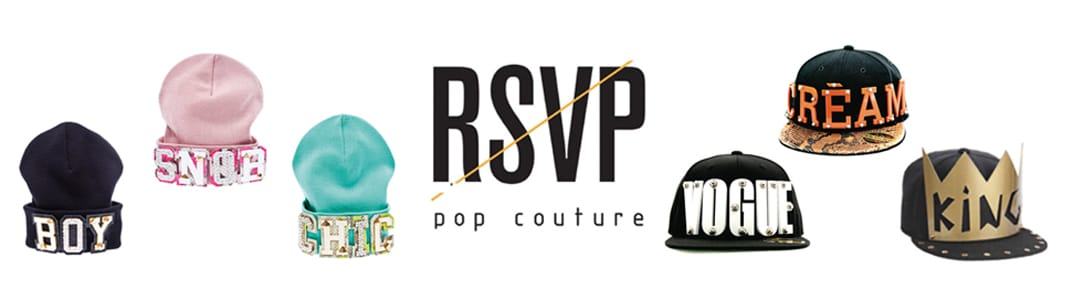 RSVP will.i.am boutique en ligne