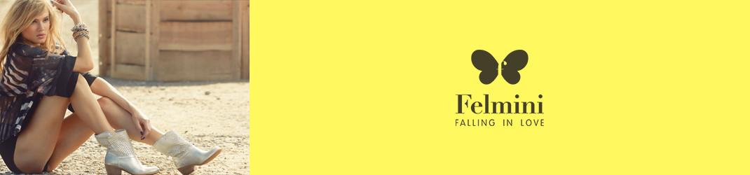 Felmini Online Shop - Mode mit dem gewissen Etwas