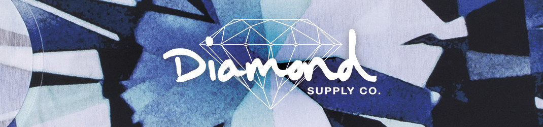 Online Shop Diamond