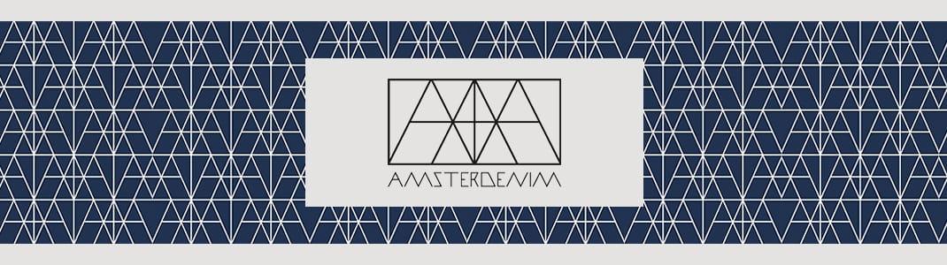 Amsterdenim Online Shop