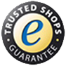 trusted_shops