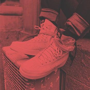 high top sneakers sale unisex
