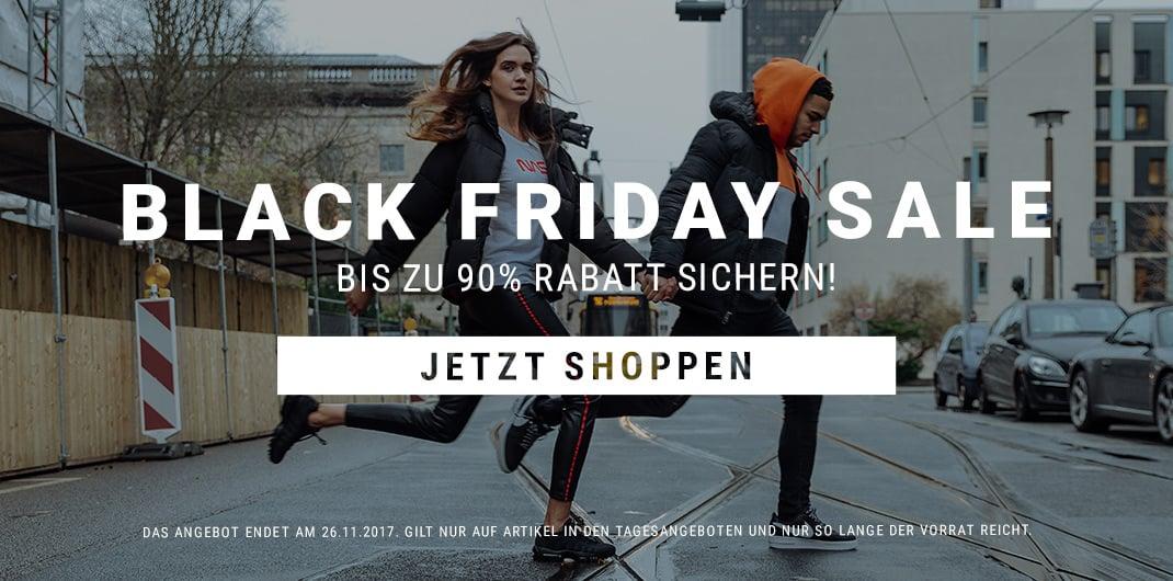 Black Friday Sale Unisex