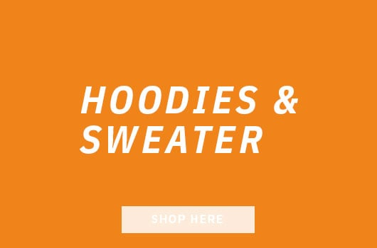 inflammable.com - Summer Sale Hoodies & Sweater