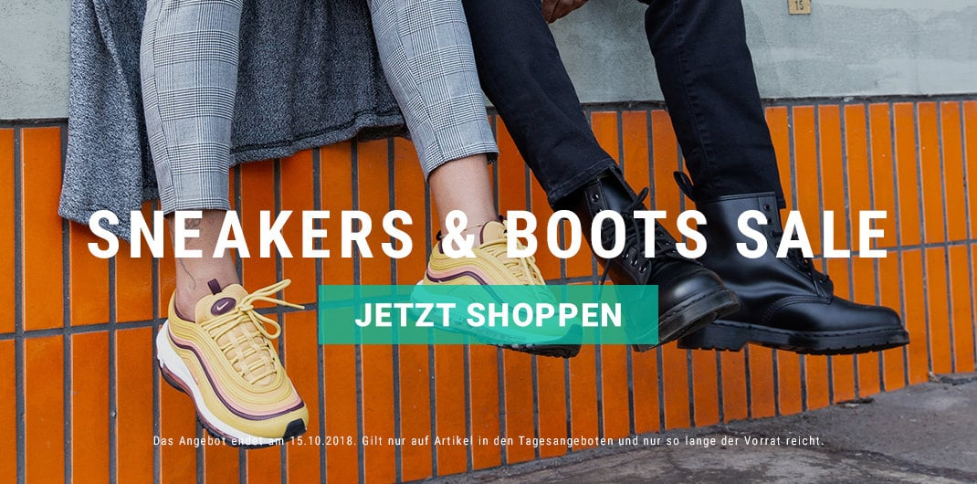 sneakers boots sale unisex