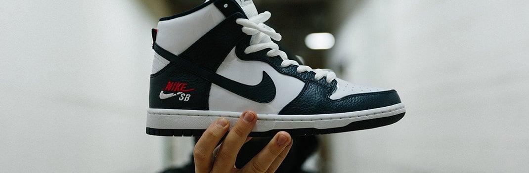 high top sneakers männer