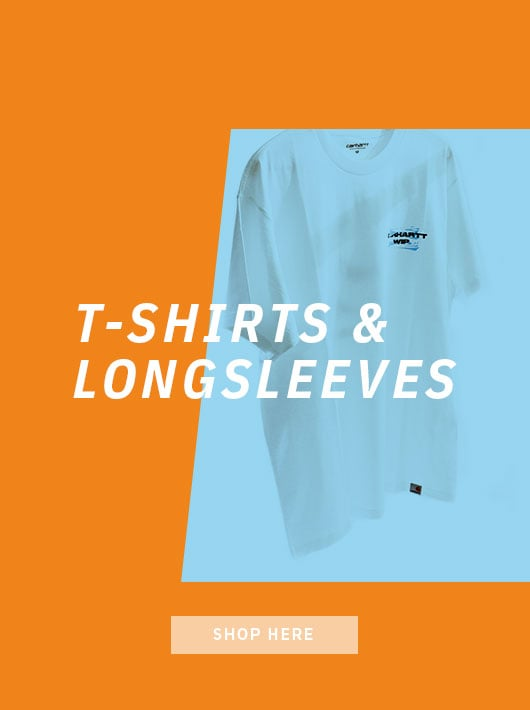 inflammable.com - Summer Sale T-Shirts & Longsleeves